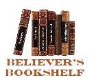 Believers Bookshelf USA